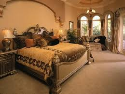 Traditional Master Bedroom Design Ideas - traditional master bedroom designs fresh bedrooms decor ideas