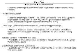 veteran resume sample resume sample military veteran resume