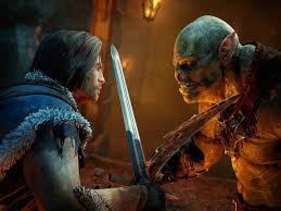 Orc Rule 34 - shadow of war nemesis stories neogaf