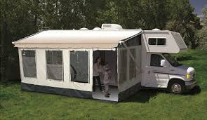 Trail Pop Up Awning Rv Awnings And Accessories Carefree Of Colorado And Dometic A U0026e