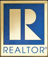 becoming a realtor becoming a rhode island real estate agent information