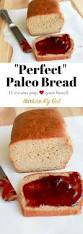 gluten free stuffing recipe for thanksgiving best 25 paleo stuffing ideas only on pinterest healthy stuffed