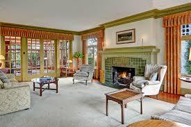 palatial 1916 foursquare in mt baker listed for 1 67m curbed