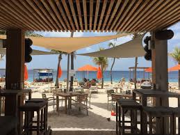 Best Kept Secret Furniture by Bonaire The Best Caribbean Island A Couple For The Road