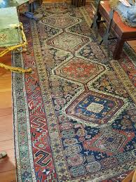 5 By 5 Rug Rugs Carpets U0026 Textiles