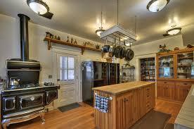 Victorian Home Design by Modern Victorian Kitchen Designs Victorian Decorating Pinterest