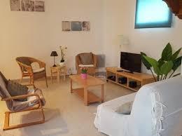 location chambre arcachon location immobilier à arcachon 21 biens immobiliers 2 chambre