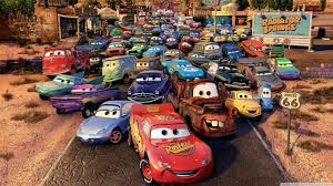 cars characters ramone cars the movie wallpapers group 77