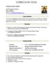 Resume Templates Pdf Free Eneida Roldan Resume Essay On Manmohan Singh For Kids Resume