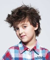 ideas about boys haircuts 2017 cute hairstyles for girls