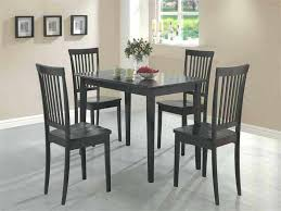 ikea small kitchen table and chairs small kitchen table chairs table two chairs small kitchen table and
