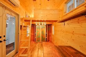 building a house home design photo arafen