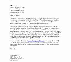 cover letter maker resume cover letter creator best of resume letter generator abcom