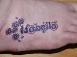 check out name tattoos ideas