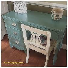 desk chair shabby chic desk chairs elegant shabby chic desk