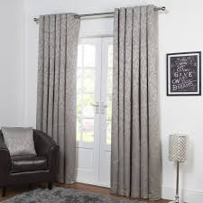 Gray And Turquoise Curtains Curtain Curtain Gray Andquoise Panels Grey Curtains Shower