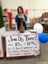 home depot jackson tn black friday sales weekend giveaway 100 the home depot gift card the inspired room