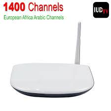 94 Best Electronics Television Video Images On Pinterest - europe arabic iptv apk server program canal sport 1400 channels free
