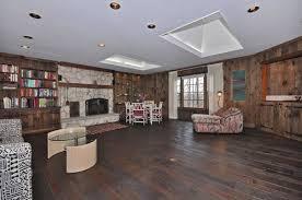 retro wood paneling wood paneled room help