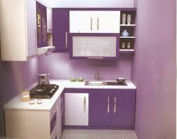 desain kitchen set minimalis modern desain kitchen set minimalis gambar desain rumah minimalis