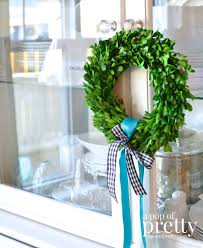 best 25 decorating blogs ideas on pinterest mom website website
