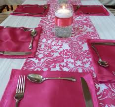 another view of center pieces 43 best non floral centerpieces affordable images on