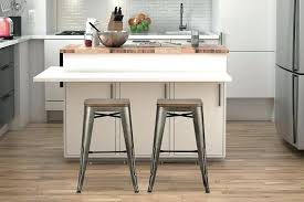 kitchen island stools and chairs island chairs ikea breakfast bar stools kitchen island with images