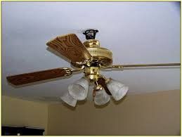 Chandelier Light For Ceiling Fan Ceiling Fan Chandelier Light Kits Home Design Ideas