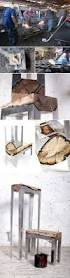 best 25 metal casting ideas on pinterest welding tips sand