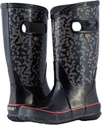 s bogs boots canada bogs boots shipped free at zappos