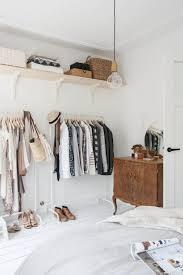 kleiderstange shabby uncategorized kühles kleiderstange shabby und kleiderstange shab