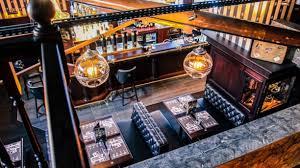 au bureau suresnes suresnes 92150 cafe brasserie 0141382856