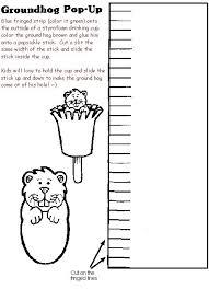 25 groundhog gif ideas groundhog