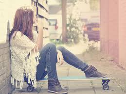 wallpaper girl style skateboard skate girl skateboarding girls pinterest