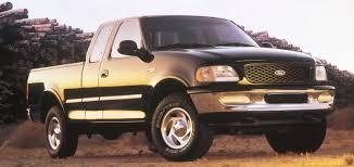 ford motor company timeline ford com