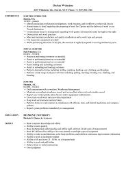 sle of resume sorter resume sles velvet