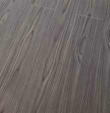 Cheap Laminate Flooring Vancouver Unifloor Chinese Laminate Flooring 4866 Rupert St Vancouver Bc