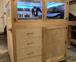 c and c cabinets simplecove contests