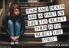 quotes about reading cassandra clare 42 heartbreaking quotes about being hurt by someone you love