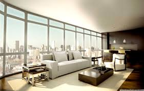 home design hd home interior design home design hd small room decoration with design hd gallery bed home home design hd view