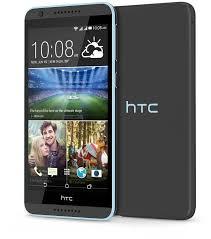 buy htc desire 820g dual sim 16 gb milkyway grey features