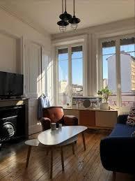 appartement 2 chambres lyon achat appartement lyon 04 45m 2 pièces slci espace immobilier