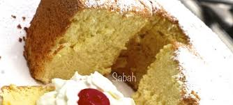 cuisine internationale cuisine internationale gâteau éponge facile et rapide