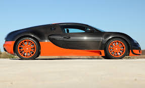 bugatti veyron supersport fab wheels digest f w d 2010 bugatti veyron eb 16 4 super