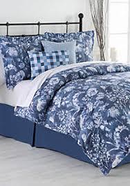 Bed Images Home Accents Bed Sets Belk