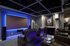 23 ultra modern and unique fair home theater design home design
