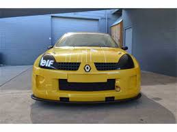 renault phoenix 2003 renault clio v6 trophy for sale in phoenix az