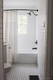 Horizontal Beadboard Bathroom Bathroom Makeover Week 4 Walls Vanity Closet Love Grows Wild