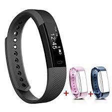 best health bracelet images Nakosite sb2433 best fitness tracker pedometer activity tracker jpg