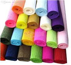 wholesale wrapping paper rolls wholesale roll up hem crepe paper prontpage flower wrapping paper